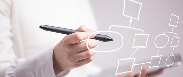 業務アプリケーション開発・構築