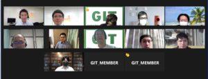 GIT_全体会議new用写真